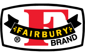 Fairbury