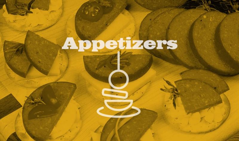 recipe-category-appetizer