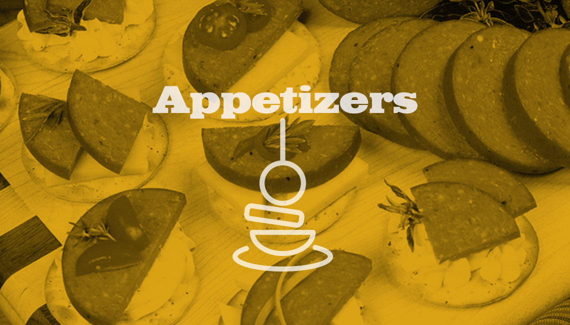 recipe-category-appetizer