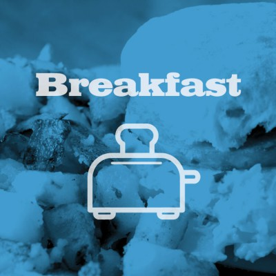 recipe-category-breakfast