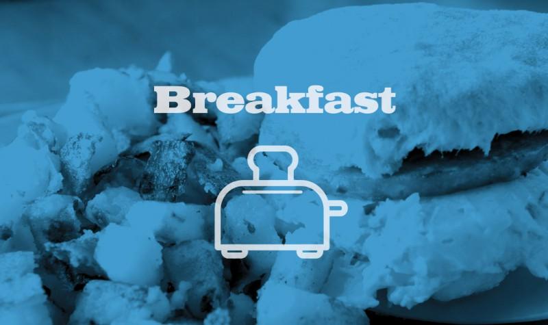 recipe-category-breakfast