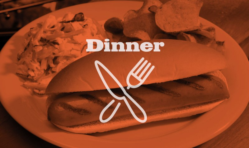 recipe-category-dinner