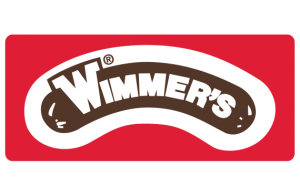 Wimmer's