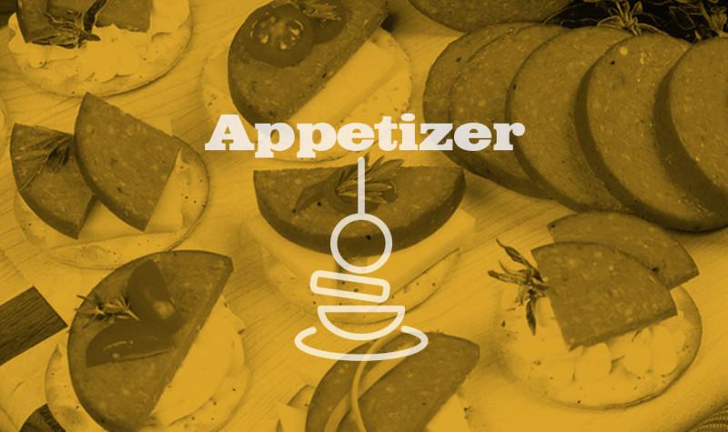 recipe-appetizers