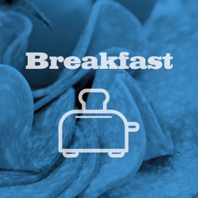recipe-brakfast
