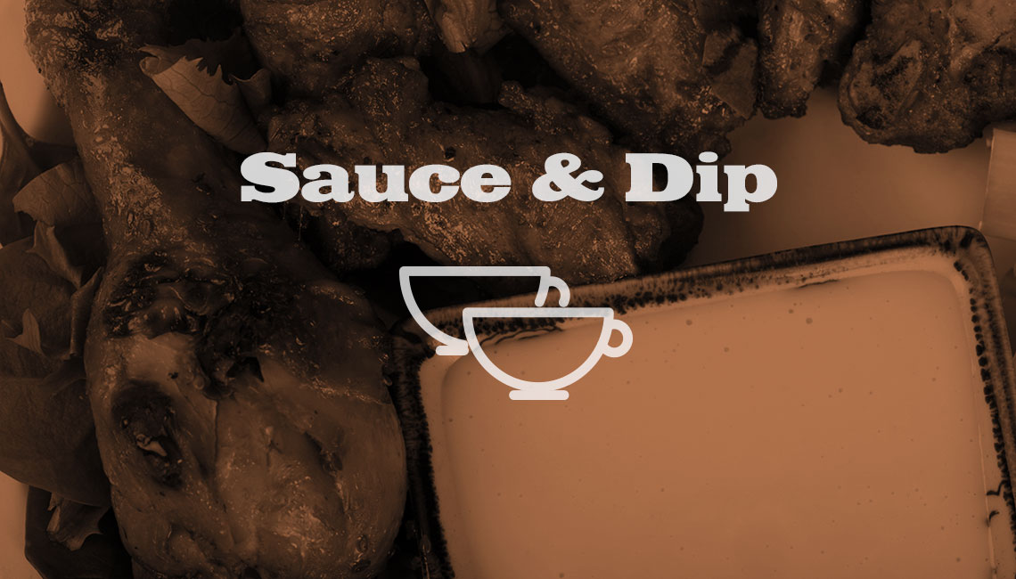 recipe-sauce-dip